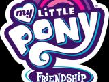 Lesbian Drawing Ideas My Little Pony Friendship is Magic Wikipedia