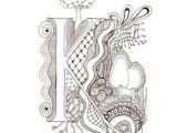 Letter K Drawing 113 Best Alphabets K Images Monogram Hand Lettering Letter K