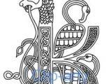 Letter K Drawing 121 Best the Letter K Images Monogram Calligraphy Letters