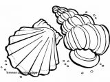Letter K Drawing Letter K Coloring Page Awesome Abc Coloring Pages Awesome 25 Free