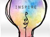 Light Bulb Easy Drawing Queere Leute Verdienen Happy Ends Sticker Cute Drawings