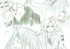 Line Drawing Anime Js Die 111 Besten Bilder Von Fma Alchemy Full Metal Alchemist Und