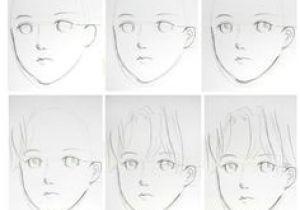 Line Drawing Anime Js Die 80 Besten Bilder Von Anime Stuff Drawing Tutorials Drawings