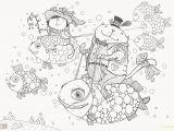 Line Drawing Dragons Frisch 20 Ausmalbilder Dragons Zipper