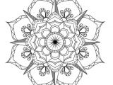 Line Drawing Girl Flowers Printable Flower Coloring Pages Luxury Coloring Pages Printable