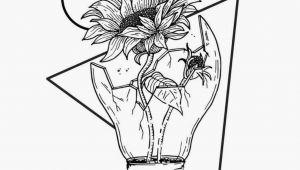 Line Drawing Tattoos Tumblr Pin Von Gyian Auf Zeichnungen In 2018 Tattoos Art Und Drawings