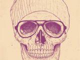 Line Drawing Wallpaper Tumblr Skull Fresh Skull Wallpaper by Ronyzeran 0d Free On Zedgea