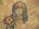 Little Girl Drawing Vine Old Adage Explicit by Benjamin Donaldson On Amazon Music Amazon Com