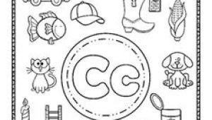 Lkg Drawing 343 Best Lkg Skills Images In 2019 Preschool Reading Abc Centers