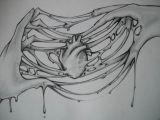 Love Beginner Easy Drawings Easy Things to Draw Google Search Easy Drawings Girl