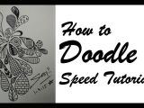 Love Beginner Easy Drawings How to Draw Doodle Art for Beginners Easy Simple Doodling