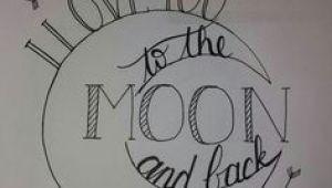 Love U Drawings 90 Best Cute Love Drawings Images Hand Lettering Pencil Drawings