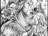 Lowrider Arte Drawings Of Roses 21 Best Lowrider Art Images