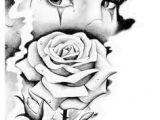 Lowrider Arte Drawings Of Roses 222 Best Lowrider Arte Images