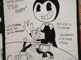 M Tumblr Drawing Casey S Random Art Blog