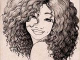 Makeup Girl Drawing 86 Best Makeup Related Art Images