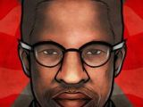 Malcolm X Cartoon Drawing 108 Best Art Images Paint Drawing Techniques Step by Step Painting
