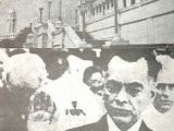 Manuel L Quezon Drawing Easy 150 Best Manuel L Quezon Images Commonwealth Federal Presidents