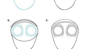 Mask Drawing Easy How to Draw A Gas Mask Draw Zeichnungsanleitung Ideen