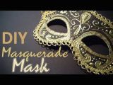 Masquerade Mask Drawing Easy Pin On Random