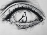 Meaningful Drawings Easy Eye Art and Drawing Image Dark Art Drawings Pencil Art