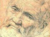 Michelangelo Drawing Easy 62 Best Michelangelo Images Michelangelo Drawings