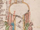 Monks Drawing Things 298 Best Medieval Demon Things 2 Images Demons Middle Ages