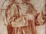 Monks Drawing Things 529 Best Monk Images In 2019 Catholic Sacred Art Saints