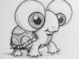 Morning Drawing Easy 99 Wahnsinnig Schlau Einfach Und Cool Zeichnungsideen Die