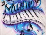 Music Notes Easy Drawing Graffiti Music Notes Ar Music Notes Art Music Wallpaper