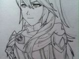 My Anime Drawing Quiz 100 Best My Drawings Images My Drawings This or that Questions
