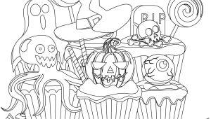 N Drawing Images Malvorlagen Von Jesus Unglaublich Malvorlagen Igel Inspirierend Igel