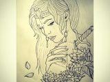 Nefertiti Drawing Tumblr Egyptian Tattoos Tumblr Egyptian Tattoo Tumblr Tattoos I Would Love
