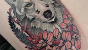 Neo Traditional Wolf Drawing 883 Best Neo Traditional Images In 2019 Neo Traditional Tattoo