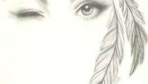 Nice Drawings Of Eyes Eyes Art Print by Kayla Messies Eyes Drawings Art Art Drawings