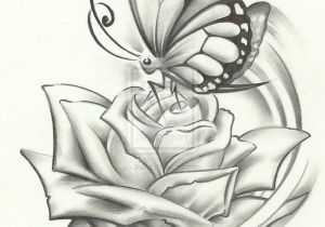 Nice Drawings Of Roses butterfly Pencil Drawing if It Were A Dragonfly It Would Be Perfect