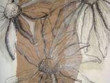 Observational Drawing Of Flowers Ks2 224 Best Primary Art Lessons Images On Pinterest Art for Kids Art