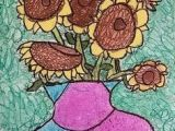 Observational Drawing Of Flowers Ks2 35 Best Still Life Art Projects Images Art for Kids Art Classroom