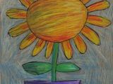 Observational Drawing Of Flowers Ks2 57 Best Still Life Flowers Images Still Life Flowers 5th Grade