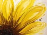 Oil Pastel Drawing Flowers Easy Image Result for Easy Acrylic Painting Ideas for Beginners