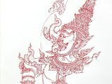 Oldest Drawings Of Dragons Pin by Mastermind On Thai Art Pinterest Thai Art Art and