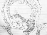 Oldest Drawings Of Dragons Young 11 Year Olds Dragon Drawing Young Artist Drawings