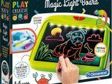 Online Drawing Games for Girls Clementonia Play Creative Gestalte Magische Farbeffekte