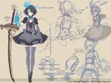 Online Drawing Games for Girls Pin Von Lunlea Auf Oc Inspirationa Charakterdesign Figur
