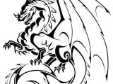 Outline Drawings Of Dragons Pin by Edith Brocard On Tattoo Tattoos Dragon Tattoo Designs