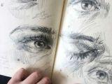 Pencil Drawings Of Human Eyes 132 Best Eye Drawings Images Paintings Pencil Art Drawing S