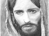 Pencil Drawings Of Jesus Hands 152 Best Pencil Drawings Of Jesus Images Jesus Christ Lds Art
