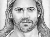 Pencil Drawings Of Jesus Hands 56 Best Jesus Images Religious Art Virgin Mary Catholic Art