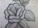 Pencil Drawings Of Roses and Hearts 61 Best Pencil Drawings Of Flowers Images Pencil Drawings Pencil
