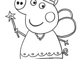 Peppa Pig Drawing 4 Eyes Peppa Pig Printable Coloring Pages Luxury Colouring Pages Peppa Pig